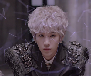 ♣ TOPP DOGG - Open The Door MV ♣