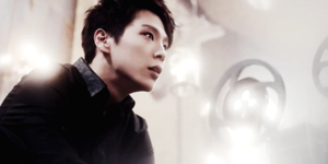 ♣ B.A.P - 1004(Angel) MV ♣