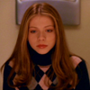 Dawn Summers Icons
