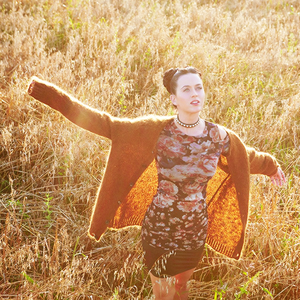 Katy Perri for Iti♥