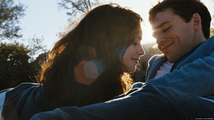 First Stills of 'Love Rosie'