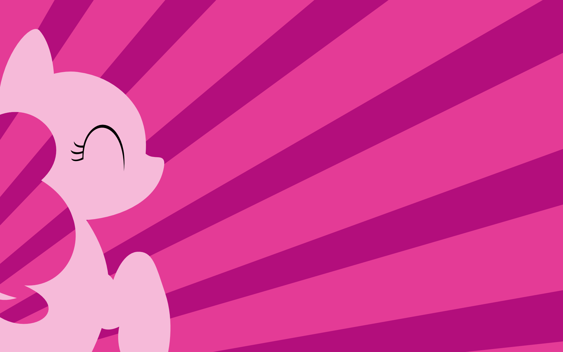 Pinkie Pie Wallpaper My Little Pony Friendship Is Magic