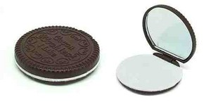 mirror oreo cookie