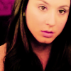 Spencer Hastings Icons