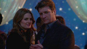 Castle 6x15 Smells Like Teen Spirit