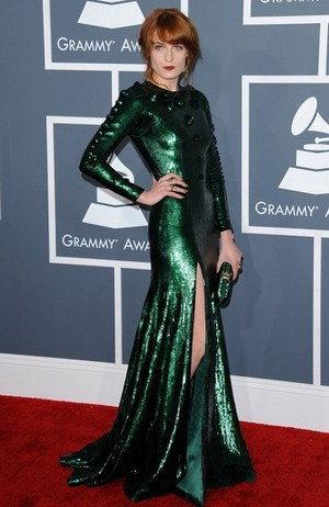 55th Annual Grammy Awards