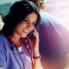 Melissa McCall Icons