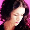Melissa McCall Icons ✿