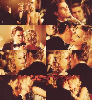 stebekah❥ I want to be with Stefan.