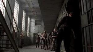 Carol Screencap, '3x13: palaso on the Doorpost'