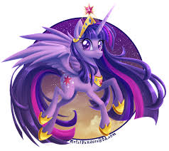 Princess Twilight
