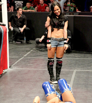 Raw Digitals 3/10/14