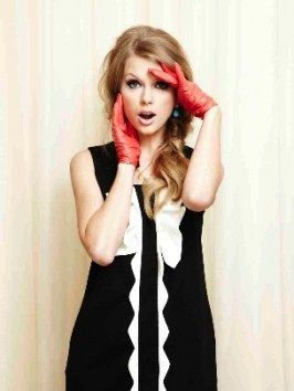 Taylor cepat, swift Pics for you<3