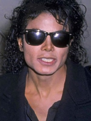 ★ MICHAEL - BAD ERA ★