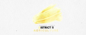 District 11 | Agriculture