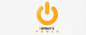 District 5 | Power