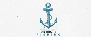 District 4 | Fishing
