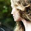 Vikings - Aslaug