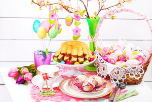 Hapy Easter