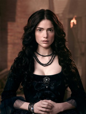 Salem HQ promotional photos