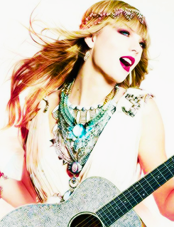 Taylor veloce, swift rare photoshoot