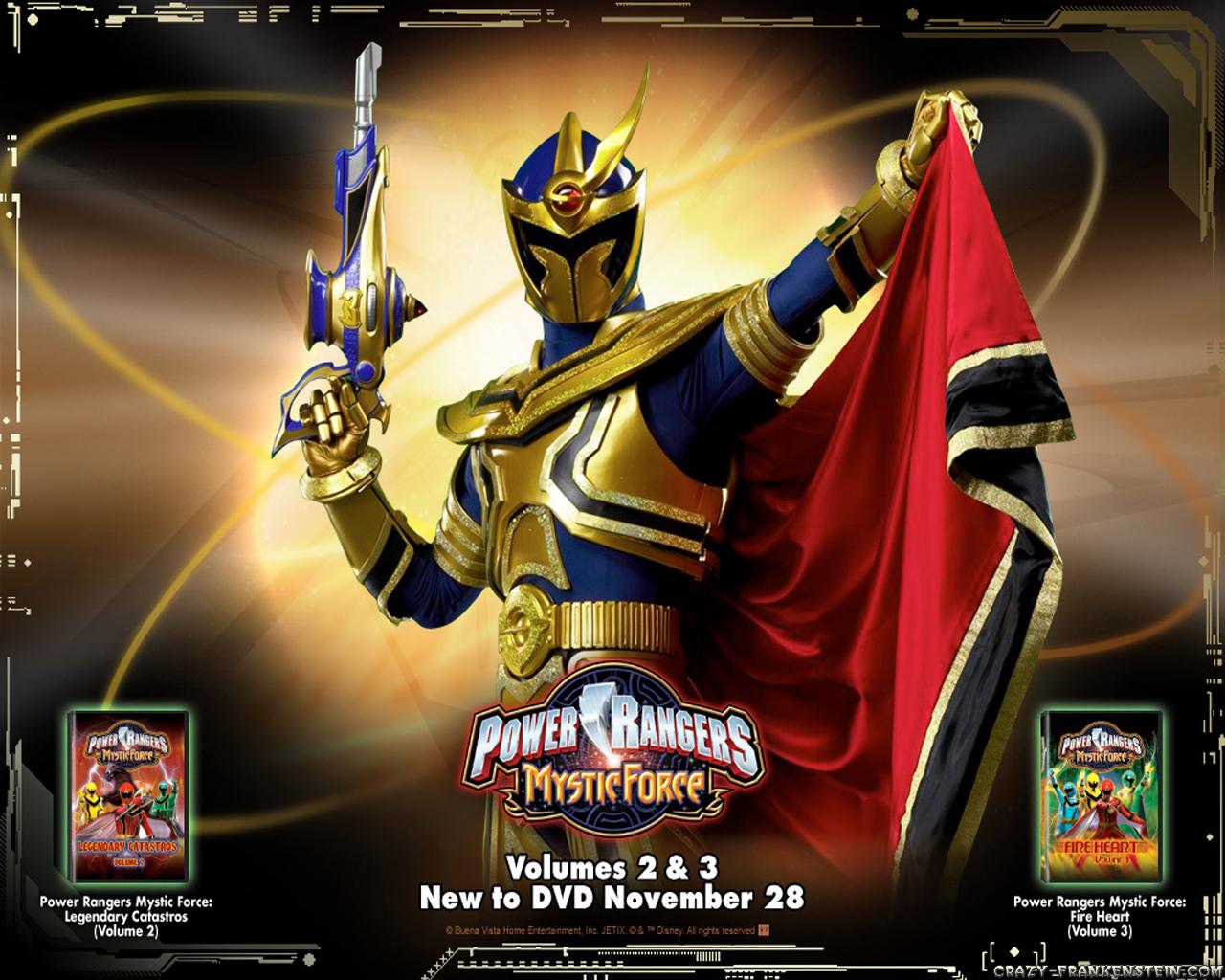 Gold Ranger The Power Ranger Wallpaper 36814138 Fanpop