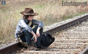 The Walking Dead - Episode 4.15 - Us - 2