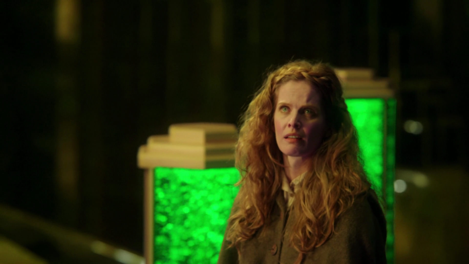 Zelena Wicked Witch Zelena The Wicked Witch Of The West