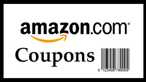 amazone, amazon coupons