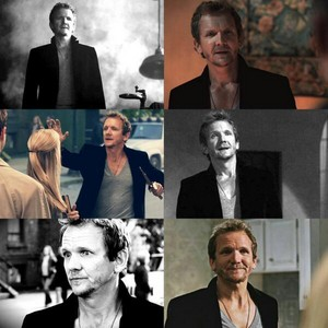 Balthazar Collage