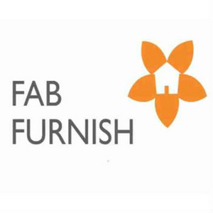 FabFurnish coupons
