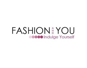 Fashion and u coupons