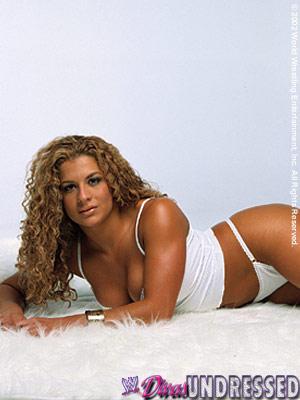 Former WWE Diva Nidia - Former WWE Divas Photo (37012769) - Fanpop