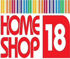 Homeshop18 coupons