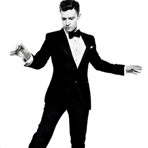Justin Timberlake_酷狗音乐人_乐库频道_酷狗网