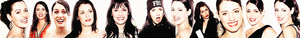 Paget Brewster - Banner Suggestion 5