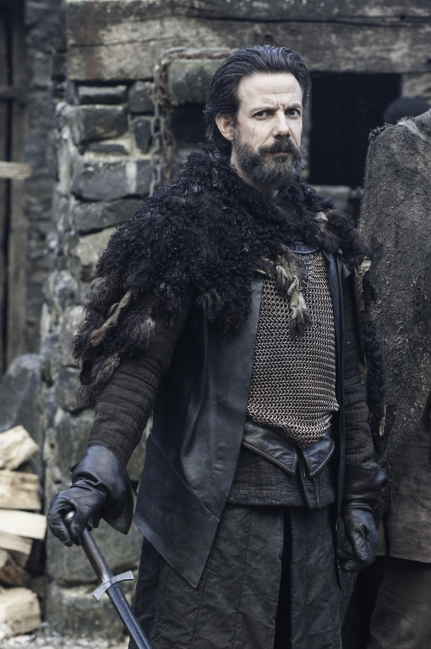 Halder Game Of Thrones