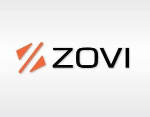 Zovi coupons