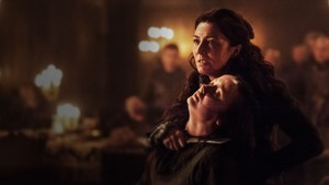 catelyn and frey