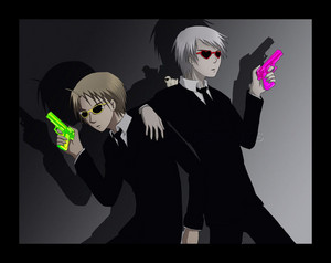 fabulous agents