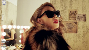 2NE1 CRUSH MV CL
