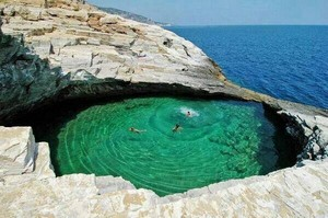 Natural-Pool--Thassos-Island--Greece
