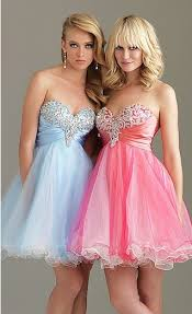 how i am looking ( blue ones) i am blue dressed girl