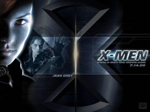 marvel x men