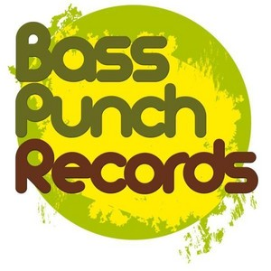Bass Punch Records