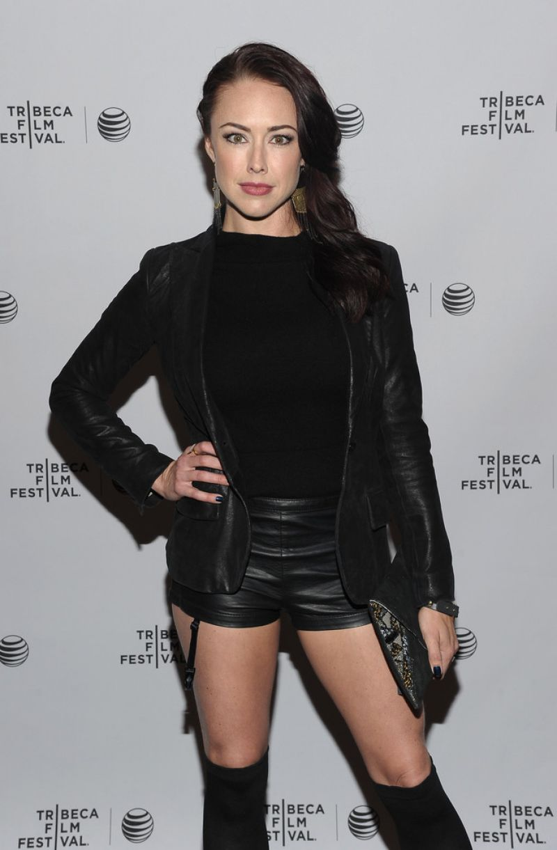 Lindsey McKeon saved by bell
