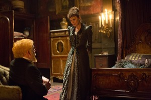 Penny Dreadful - 1x08 - promotional mga litrato