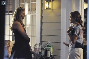 Pretty Little Liars - Episode 5.07 - The Silence of E. میمنے, برہ - Promo Pics