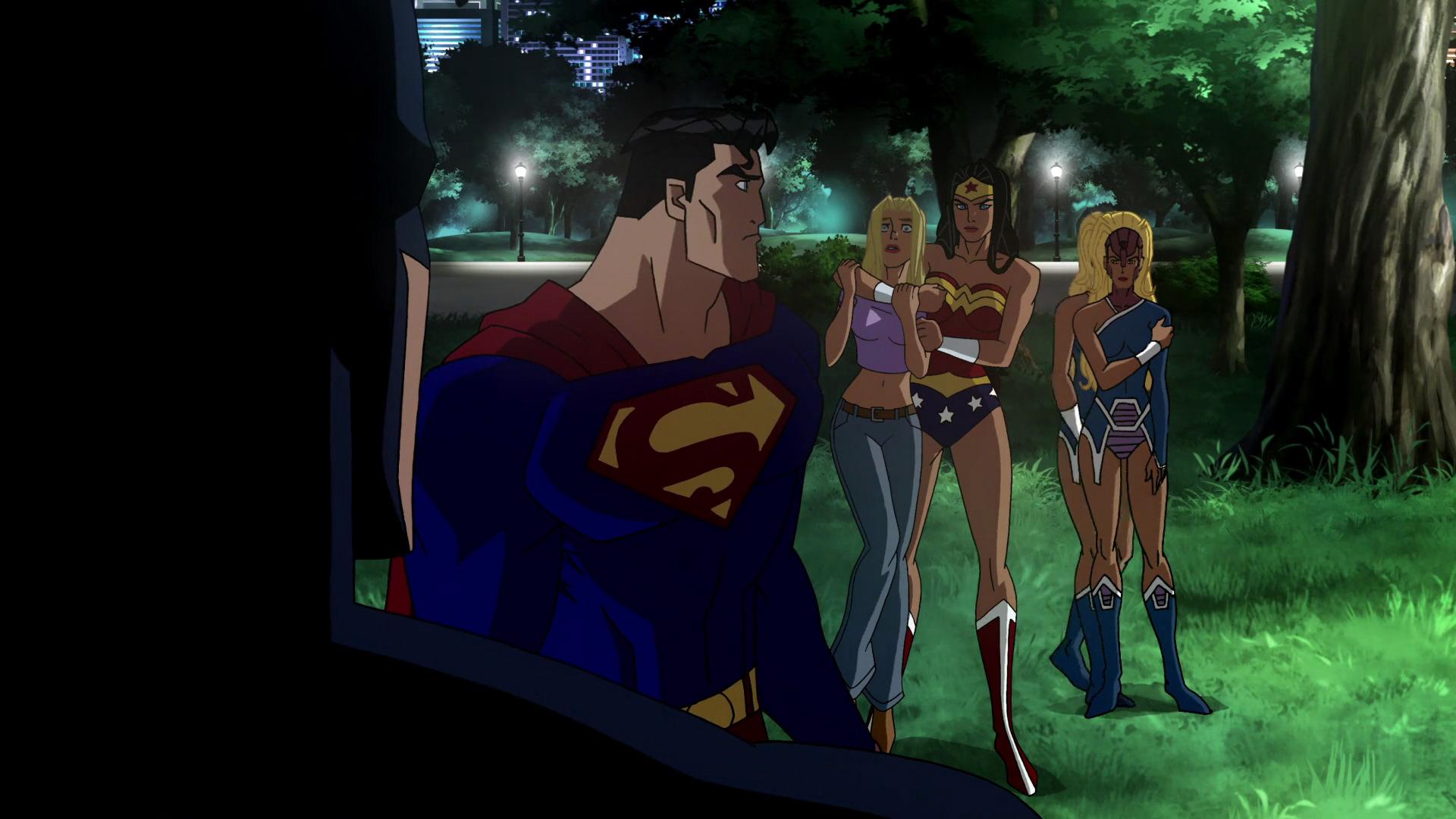 http://images6.fanpop.com/image/photos/37200000/Superman-Batman-Apocalypse-superman-and-wonder-woman-37259387-1920-1080.jpg