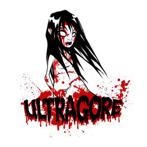 Ultragore Records